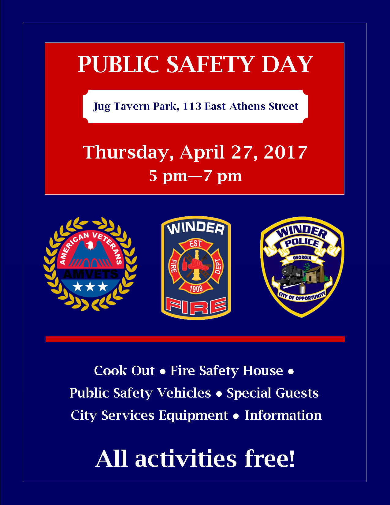 Public Safety Day 2017_2