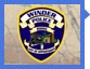 Winder Police team up with area law enforcement to check on sex offenders