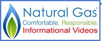 Natural Gas: Comfortable, Responsible