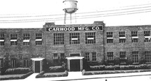 Carwood Picture
