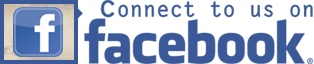 Facebook Connect Thumbnail